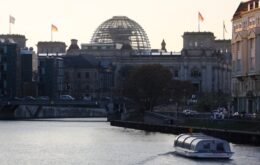 Berlin_Germany_Vihrogon